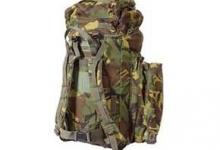 Армейский рюкзак великобритания бергер salmo рюкзаки киев