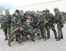 40Cdo и Airfox (Dream Team!)
