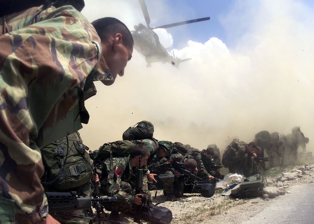 Фото сына валуева спровоцировало конфликт поделитесь
