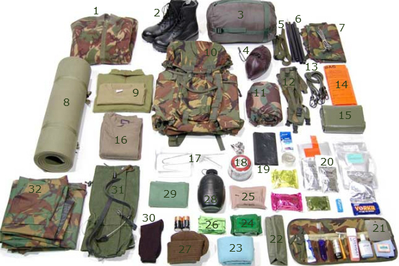 http://40cdo-rm.ru/upload/articles/british_army/bergen_contents/bergen_contents.jpg