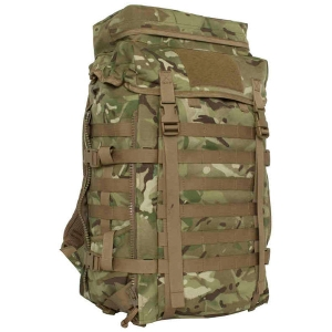 Патрульный рюкзак британской армии купить рюкзак школьный для девочки mochila