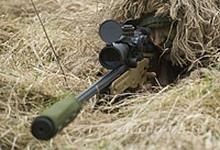 Уставная экипировка и снаряжение команды Hedgehogs Small_information_items_172