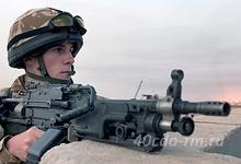 Уставная экипировка и снаряжение команды Hedgehogs Small_information_items_173